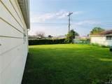 4319 Linwood Avenue - Photo 22
