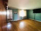 4319 Linwood Avenue - Photo 9