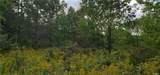 9830 Holland Glnwd Road - Photo 4