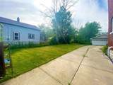 174 Roswell Avenue - Photo 38