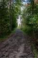 10971 Trevett Road - Photo 48
