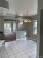 257 Evergreen Place - Photo 7