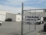 4 Van Auker Street - Photo 3