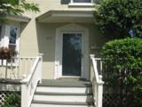 239 Genesee Street - Photo 21