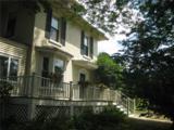 239 Genesee Street - Photo 23
