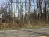0 Dunham Avenue - Photo 6