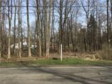 0 Dunham Avenue - Photo 7