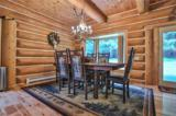 6315 Hollow Road - Photo 10