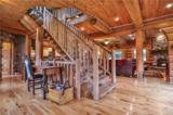 6315 Hollow Road - Photo 11