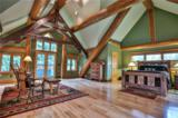 6315 Hollow Road - Photo 12