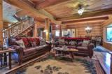6315 Hollow Road - Photo 6