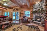 6315 Hollow Road - Photo 7