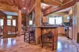 6315 Hollow Road - Photo 8