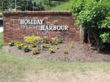 141 Holiday Harbour - Photo 24