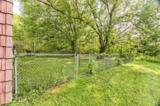 10504 Gillate Road - Photo 33