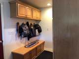 1200 Alma Hill Road - Photo 15