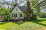 1381 Creek Street - Photo 1