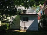 33 Sawyer Street - Photo 30