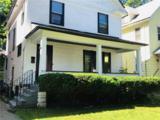 33 Sawyer Street - Photo 4