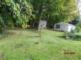 10138 Creek Road - Photo 2