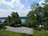 00 Bluff Drive - Photo 12