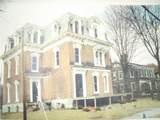83 Main Street - Photo 16