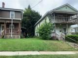 56 Broadhead Avenue - Photo 1