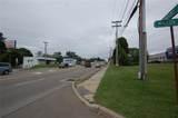 986 Fairmount Avenue - Photo 9