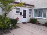 125 Grove Drive - Photo 1