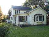 8077 State Street Road - Photo 1