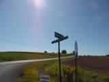 0 Neeley Road - Photo 1