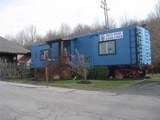 5 Railroad Street - Photo 1