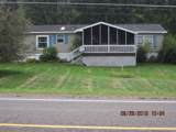 4666 County Route 70A Highway - Photo 1