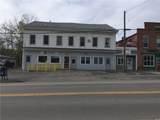 2706 Main Street - Photo 2