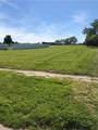 143 Garrow Street Extension - Photo 3