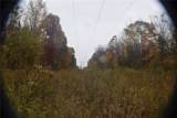0 Crandall Rd & County Rd 37 - Photo 9