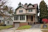 207 Van Buren Street - Photo 1