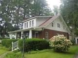 1524 Portville Olean Road - Photo 1
