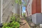 4-8 Morris Avenue - Photo 13