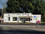 1265 2nd Street - Photo 1