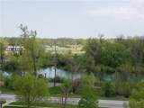205 Lakeshore Drive - Photo 17