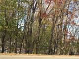 0 Avon Road - Photo 4