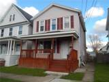 114 Deer Street - Photo 1