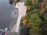 11A Terrace Drive - Photo 21