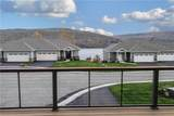 11A Terrace Drive - Photo 3