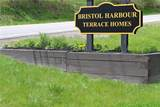 11A Terrace Drive - Photo 32