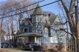 11 Genesee Street - Photo 1