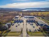 5 Honeoye Commons - Photo 1
