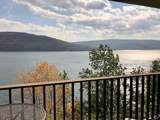 45 Cliffside Drive - Photo 17