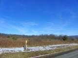 Lot #6 Wright Road - Photo 1